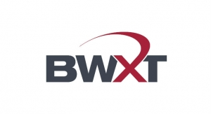 BWXT to Produce Medical Radioisotope Germanium-68 to Meet Rise in Demand