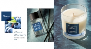 Firmenich Wants You Smell & Taste the Pantone Color of the Year