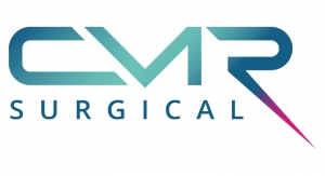 CMR Surgical Taps New CEO