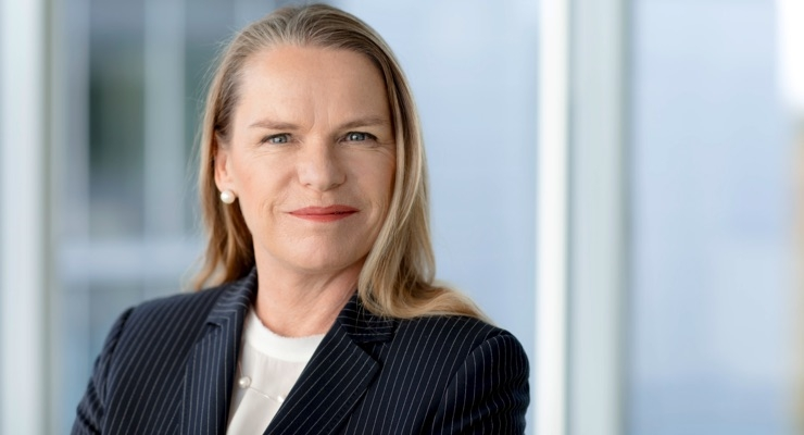 Archroma Announces CEO Transition Plan