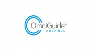 OmniGuide Holdings Expands Executive Team