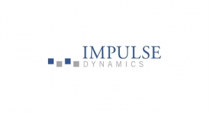 FDA Grants Supplemental-PMA Approval to Impulse Dynamics