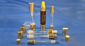 Siloa Expands Patent-Pending Dual-Neck Vial Offerings