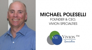 Cannabinoid Testing & Quality: Michael Poleselli on the VivAssure Standard