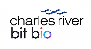 Charles River, Bit Bio Enter Strategic Pact