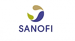 Sanofi Acquires Synthorx in $2.5B Deal