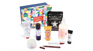 Birchbox Partners with Buzzfeed