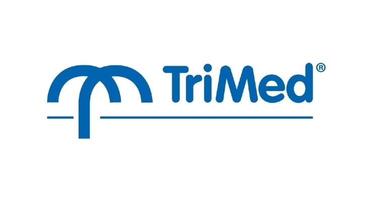 TriMed Closes Out FDA Warning Letter