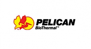 Pelican BioThermal Achieves ISO Accreditation