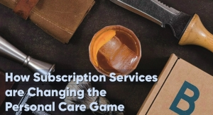 How Subscription Services are Changing the Personal Care Game
