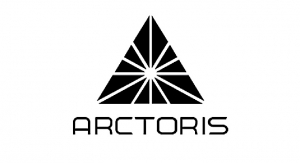 Arctoris Opens Oxford R&D Facility
