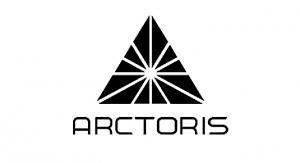 Arctoris Opens Oxford R&D Facility