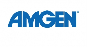 Amgen Selects Location For R&D Facility