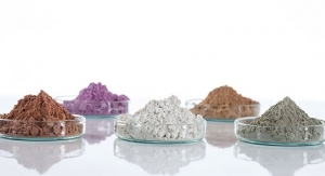 CIR Publishes Cosmetics Assessments