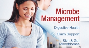 Microbe Management