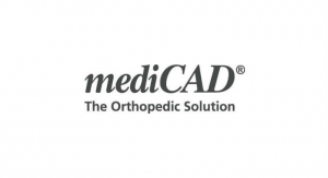 FDA Approves mediCAD Hectec