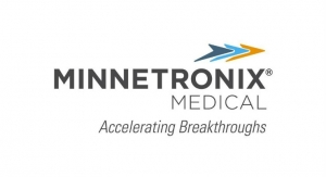 New Year, New Chief Executive for Minnetronix Medical