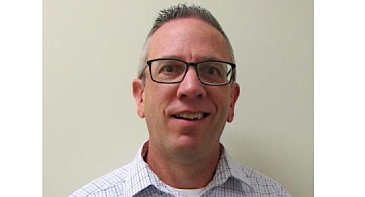 AWT Labels & Packaging welcomes Bill Denzen