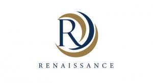 Renaissance Lakewood