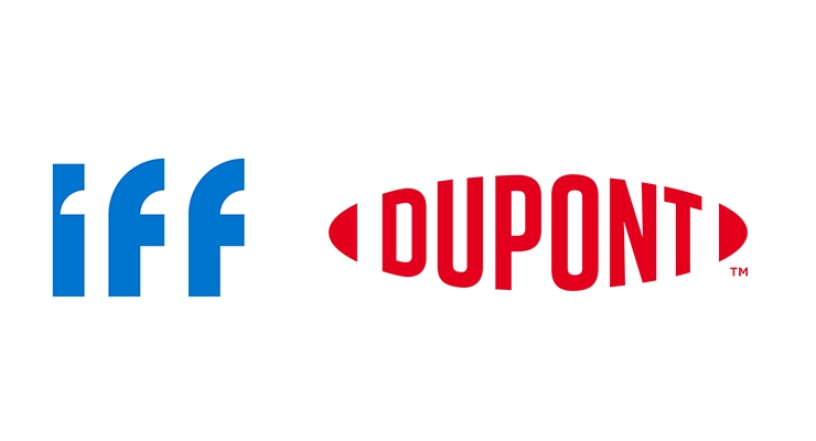 IFF to Merge with DuPont's Nutrition & Biosciences Segment