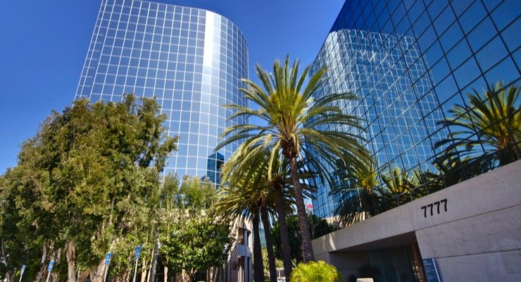 MarketPlace Expands Industry Presence with California Office