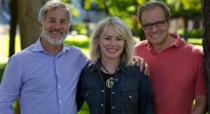 Gary Hirshberg Joins Plant-Based Yogurt Maker Hälsa