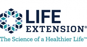 Life Extension Refreshes Brand Identity Ahead of 40th Anniversary