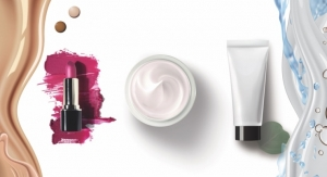 Strand Cosmetics Europe Merges with Marvinpac
