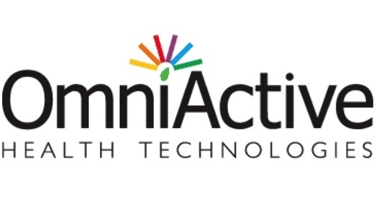 OmniActive Continues Expansion into Key Asian Markets