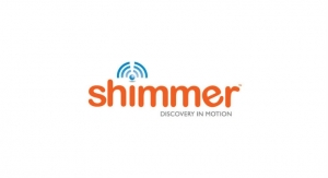 CE Certification Granted to Shimmer Research for its ECGmd Holter Monitor Electrocardiograph