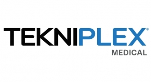 Tekni-Plex Announces New Medical Business