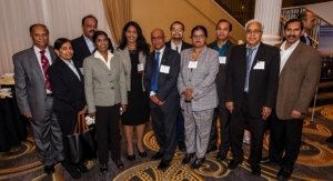 Sabinsa Recognized Among Fastest Growing New Jersey Companies