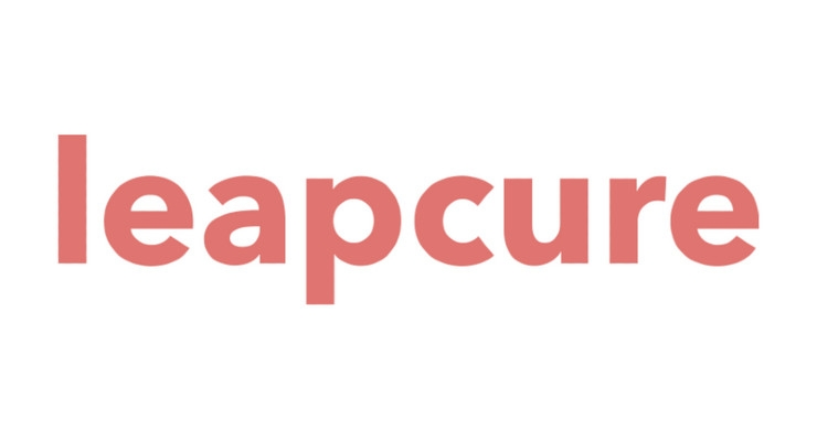 Leapcure Expands Clinical Trial Service Offerings to Medical Device Clinical Trials