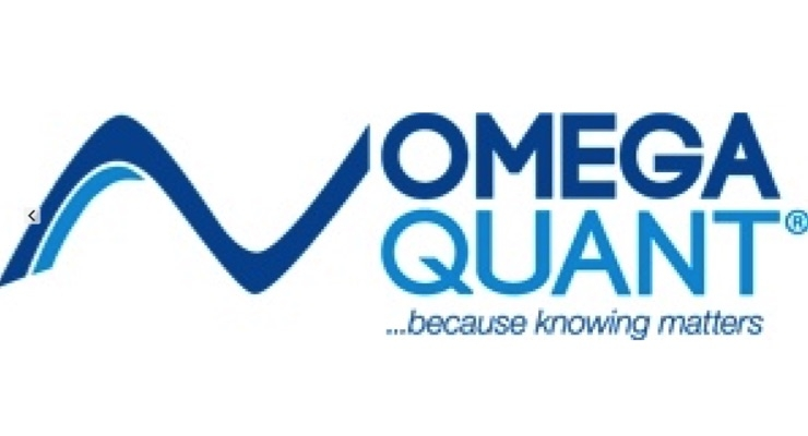OmegaQuant Partners with Australia