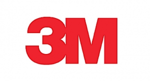 3M Divests Drug Delivery Biz for $650M