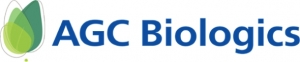 AGC Biologics Expands Plasmid DNA Offering