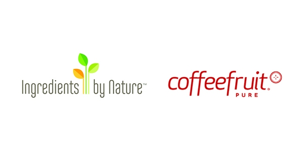Upcycled CoffeeFruit Pure Delivers Improved Antioxidant Profile