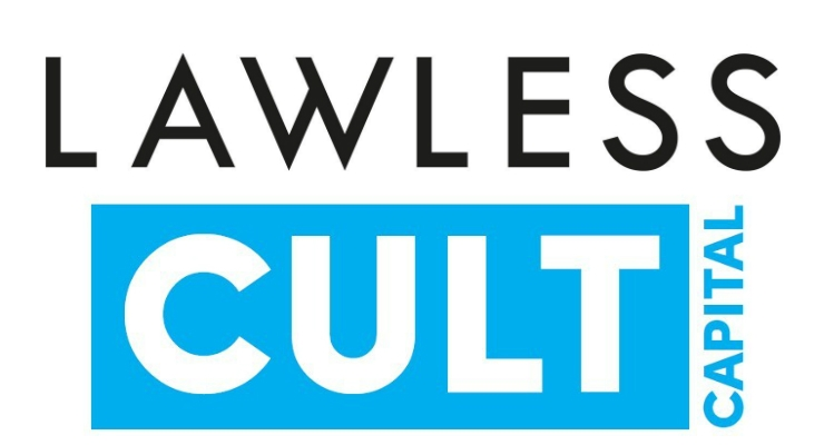 Lawless Beauty Receives Investment from Cult Capital