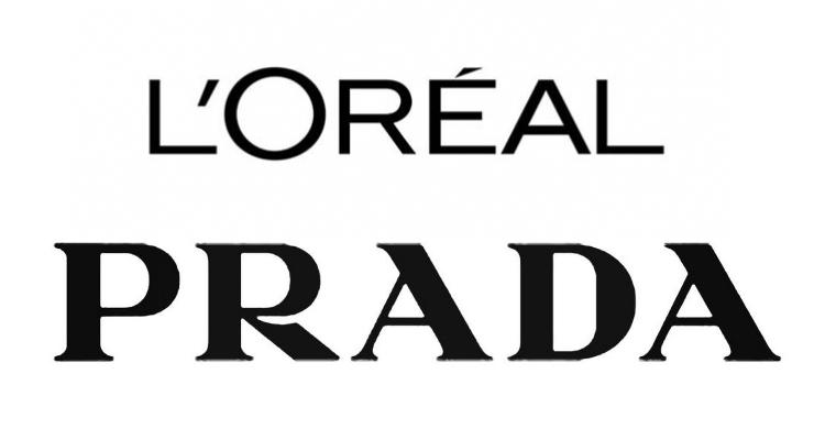 Prada and L