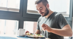Eating in 10-Hour Timeframe Could Help Manage Metabolic Syndrome