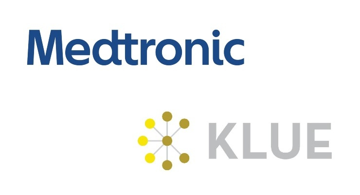 Medtronic Buys Klue to Boost Diabetes Management Business