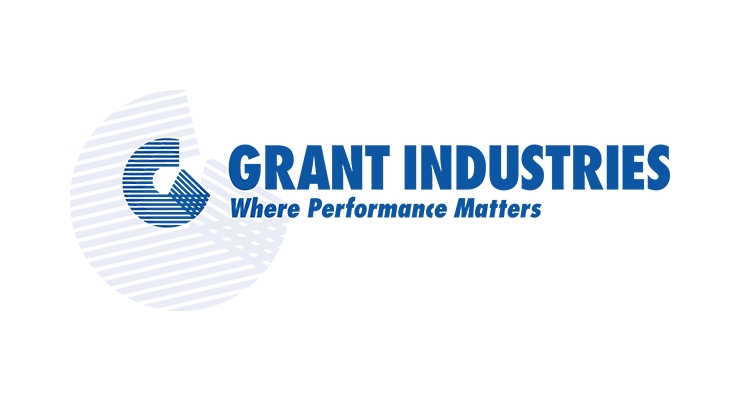 Grant Industries Launches Gransense