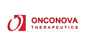 Onconova, STA Ink Exclusive License Agreement