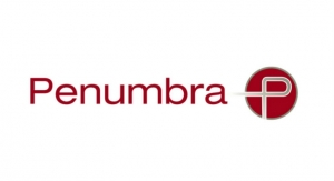 Positive Trial Results Recorded for Penumbra