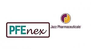 Pfenex Earns $15M Jazz Milestone