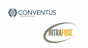 Conventus Acquires Intramedullary Tech from IntraFuse