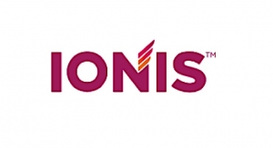 Ionis Pharma Appoints Research SVP