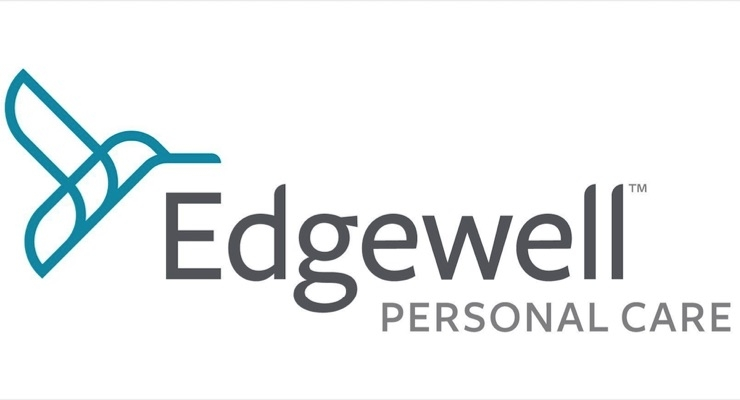 Edgewell Sells Two Businesses