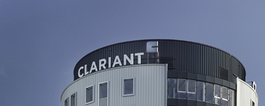 Clariant Sells Masterbatches