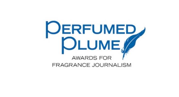Perfumed Plume Awards 2020 Calls for Submissions
